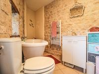 French property for sale in FONTENILLE, Charente - €109,000 - photo 7