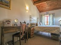 French property for sale in FONTENILLE, Charente - €109,000 - photo 5