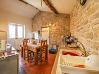 French property for sale in FONTENILLE, Charente - €109,000 - photo 2