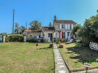 French property for sale in FONTENILLE, Charente - €109,000 - photo 10