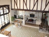 French property for sale in BOURDEILLES, Dordogne - €449,000 - photo 3