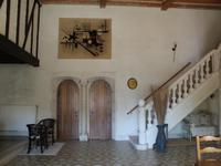 French property for sale in BOURDEILLES, Dordogne - €449,000 - photo 4