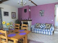 French property for sale in LE CHAMP ST PERE, Vendee - €194,400 - photo 5