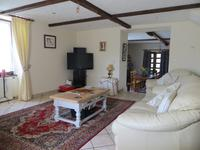 French property for sale in LE CHAMP ST PERE, Vendee - €194,400 - photo 4