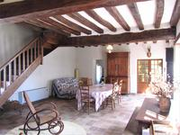 Maison à vendre à SELLES SUR CHER en Loir et Cher - photo 5