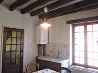 Maison à vendre à SELLES SUR CHER en Loir et Cher - photo 8