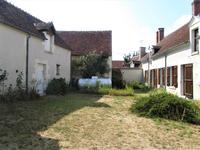 Maison à vendre à SELLES SUR CHER en Loir et Cher - photo 3