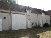 Maison à vendre à SELLES SUR CHER en Loir et Cher - photo 4