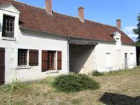Maison à vendre à SELLES SUR CHER en Loir et Cher - photo 1