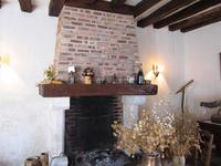 Maison à vendre à SELLES SUR CHER en Loir et Cher - photo 6