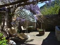 French property for sale in , Herault - €176,000 - photo 2