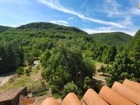 French property for sale in , Herault - €176,000 - photo 4