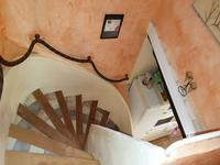 French property for sale in , Herault - €176,000 - photo 10
