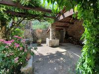 French property for sale in , Herault - €176,000 - photo 9