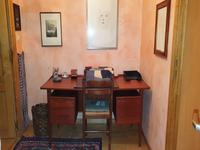 French property for sale in , Herault - €176,000 - photo 5