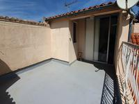 French property for sale in , Herault - €176,000 - photo 3
