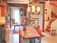 French property for sale in , Herault - €176,000 - photo 6