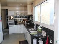 French property for sale in Marsac sur l Isle, Dordogne - €609,000 - photo 4