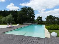 French property for sale in Marsac sur l Isle, Dordogne - €609,000 - photo 1
