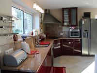 French property for sale in Marsac sur l Isle, Dordogne - €609,000 - photo 9
