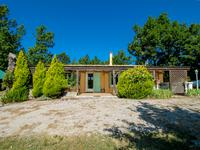 houses and homes for sale inREVEST DU BIONAlpes_de_Hautes_Provence Provence_Cote_d_Azur