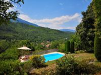 French property for sale in VERNET LES BAINS, Pyrenees Orientales - €282,000 - photo 2
