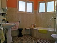 French property for sale in VERNET LES BAINS, Pyrenees Orientales - €282,000 - photo 9