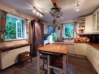 French property for sale in TEYJAT, Dordogne - €294,250 - photo 4