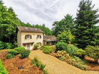 French property for sale in TEYJAT, Dordogne - €294,250 - photo 10