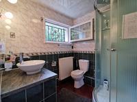French property for sale in TEYJAT, Dordogne - €294,250 - photo 9