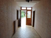 French property for sale in ST JEAN LE BLANC, Calvados - €199,800 - photo 10