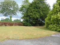 French property for sale in ST JEAN LE BLANC, Calvados - €199,800 - photo 3
