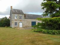 French property for sale in ST JEAN LE BLANC, Calvados - €199,800 - photo 9