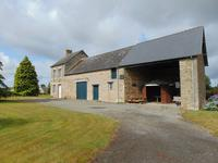 French property for sale in ST JEAN LE BLANC, Calvados - €199,800 - photo 4