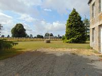 French property for sale in ST JEAN LE BLANC, Calvados - €199,800 - photo 5