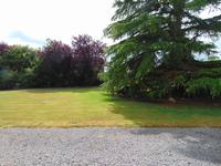 French property for sale in ST JEAN LE BLANC, Calvados - €199,800 - photo 6