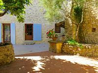 French property for sale in GRANE, Drome - €400,000 - photo 5
