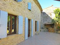 French property for sale in GRANE, Drome - €400,000 - photo 6