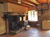 French property for sale in MARVAL, Haute Vienne - €46,000 - photo 4