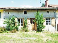 French property for sale in MARVAL, Haute Vienne - €46,000 - photo 1