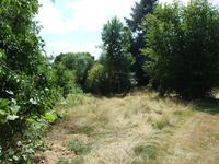 French property for sale in MILHAGUET, Haute Vienne - €46,000 - photo 10