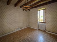 French property for sale in RANCON, Haute Vienne - €54,000 - photo 4