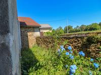 French property for sale in RANCON, Haute Vienne - €54,000 - photo 10