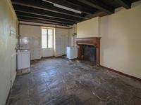 French property for sale in RANCON, Haute Vienne - €54,000 - photo 3