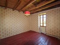 French property for sale in RANCON, Haute Vienne - €54,000 - photo 9