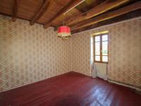Maison à vendre à RANCON en Haute Vienne - photo 8