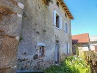 French property for sale in RANCON, Haute Vienne - €54,000 - photo 5