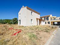 French property for sale in VINSOBRES, Drome - €248,000 - photo 10