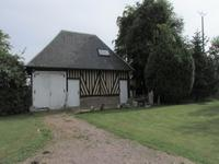 French property for sale in LISIEUX, Calvados - €316,000 - photo 2