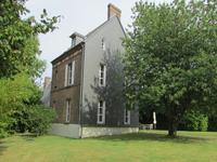 French property for sale in ST PIERRE DES IFS, Calvados - €328,600 - photo 2